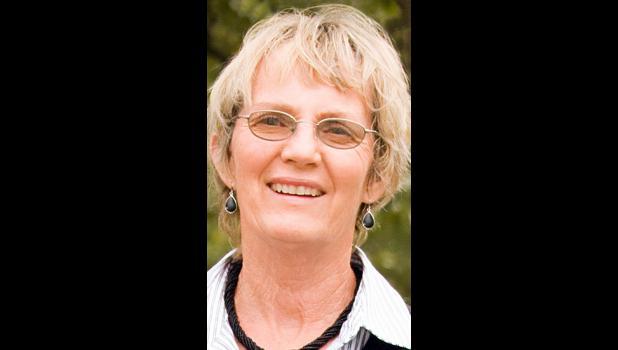 Jane Hawkins 1943-2020