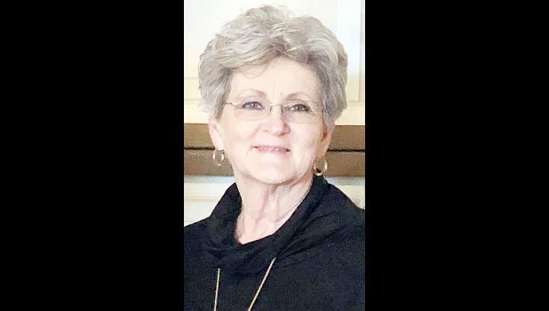 Kathy Miller 1950-2020