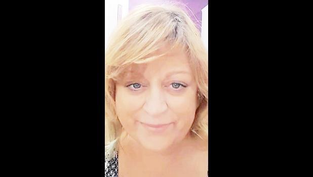 Linda Rickel 1966-2021