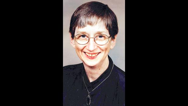 Dorothy Sklenicka 1935-2021